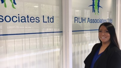 South Yorkshire Health and Safety Consultants latest tenants to move into Fox Valley offices