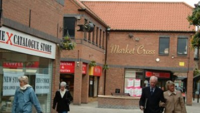 £16 million Selby investment approved by councillors