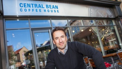 Independent coffee shop company to join Sheffield's Fox Valley