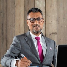 Anis joins the team at award winning South Yorkshire property firm