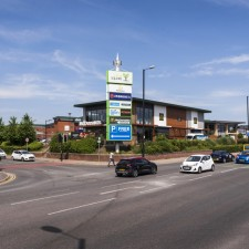 The Works to open new Lime Square store