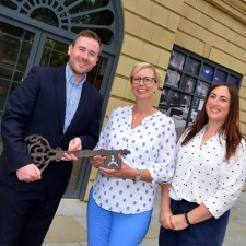 New Restaurant Venture Announced for Gainsborough