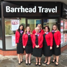Barrhead Travel to open new store at Selby's Market Cross