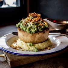 Pieminister due to open at Five Valleys Market