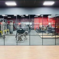 Snap Fitness Gainsborough continues to support members on their fitness journey during Tier 4 closure.