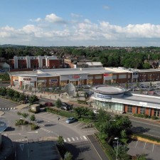 New Costa to open at Tunstall�s Alexandra Park