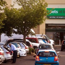 Pets at Home Expands with new store in Morpeth